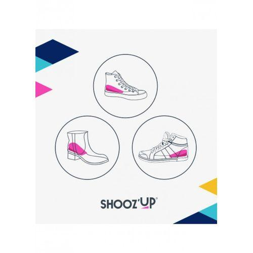 Shooz'Up Duo-SHOOZ'UP-HOUSE of BOTTA