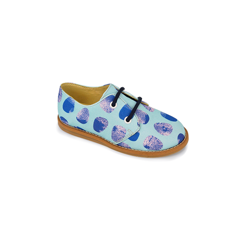 Skjold Shoes-Kids-HOUSE of BOTTA