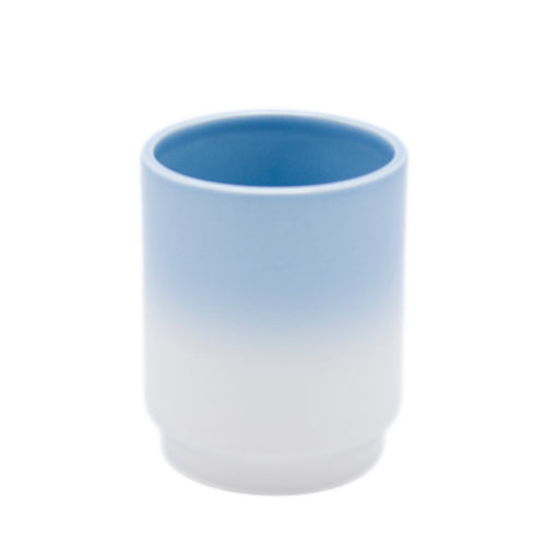 Sky Blue Mate Ujalta-Homeware-HOUSE of BOTTA