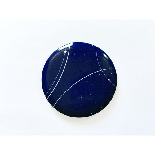 Space Magnets-Homeware-HOUSE of BOTTA