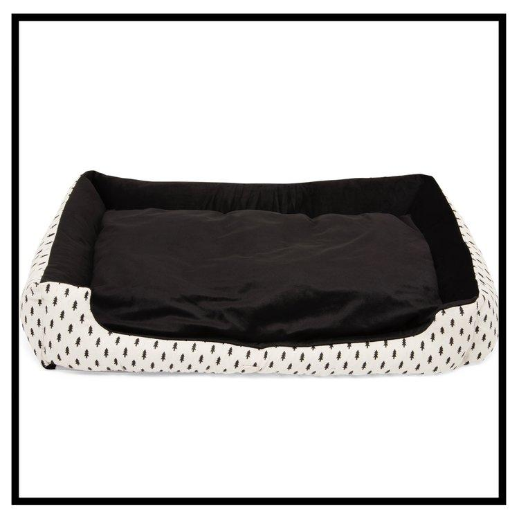 The Balmoral Dog Bed-Pets-HOUSE of BOTTA