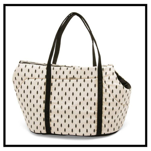The Balmoral Dog Carrier-Pets-HOUSE of BOTTA