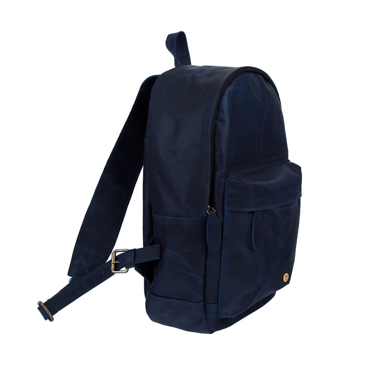 The Classic Backpack-Men-HOUSE of BOTTA
