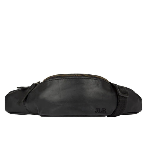 The Classic Bum Bag-Men-HOUSE of BOTTA