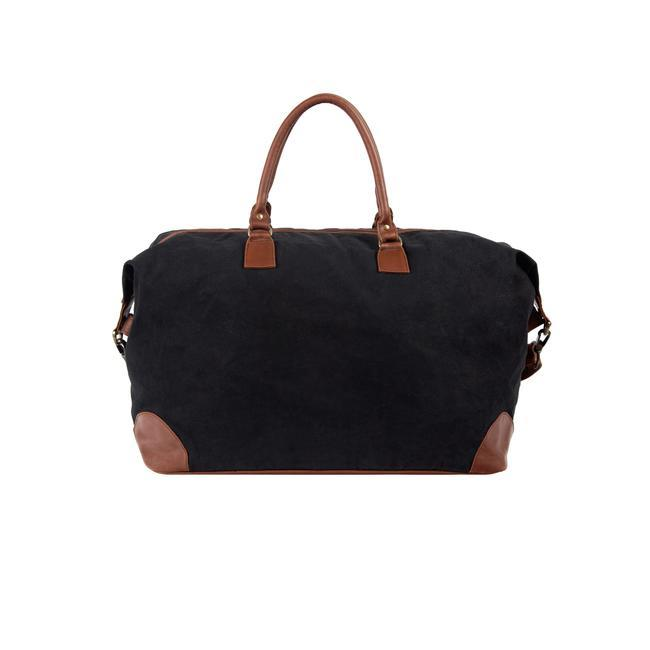 The Classic Travel Bag-Men-HOUSE of BOTTA