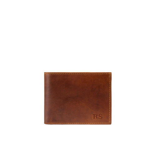 The Classic Wallet-Men-HOUSE of BOTTA