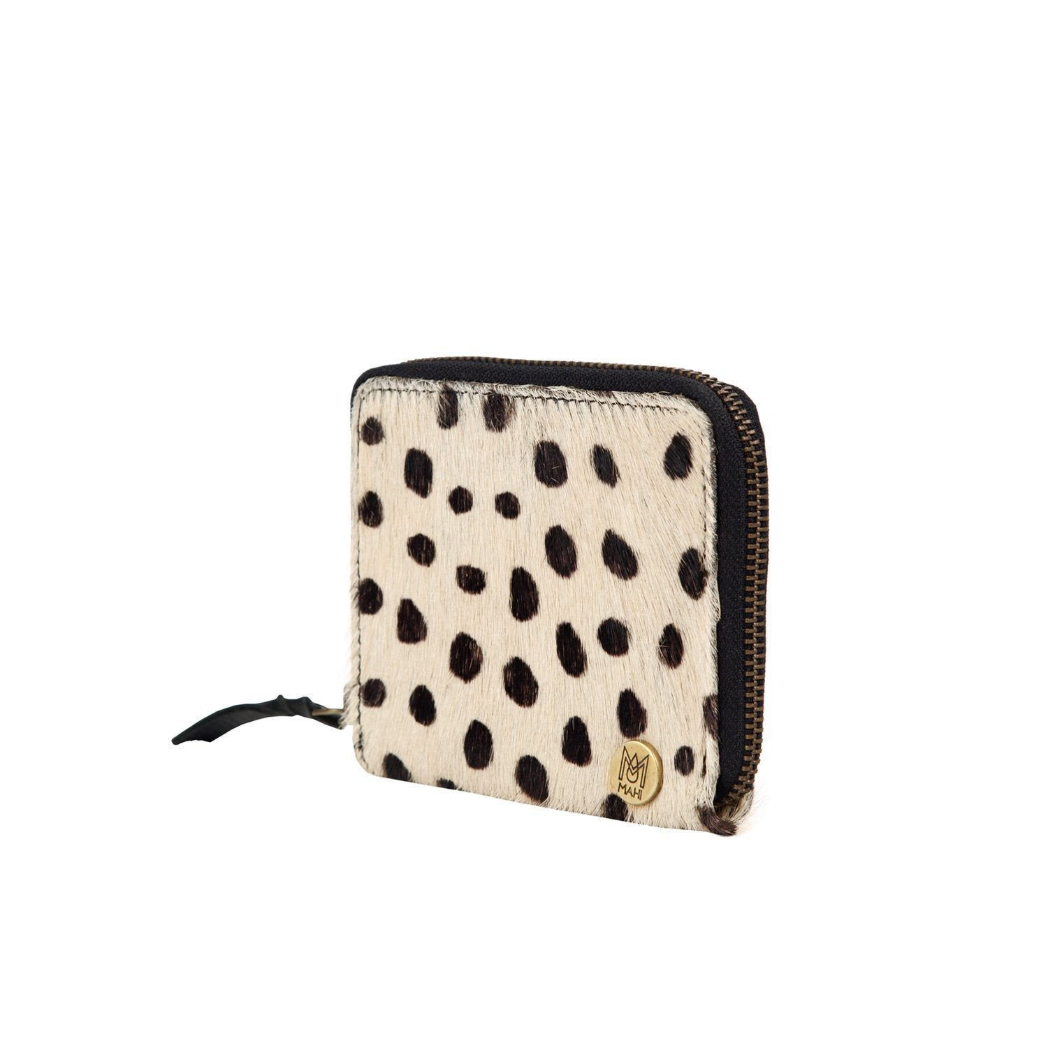 The Coin Purse-MAHI LEATHER-HOUSE of BOTTA
