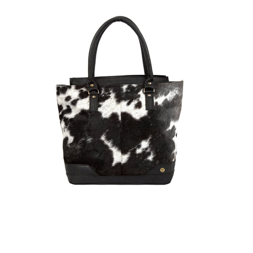 The Florence Tote-MAHI LEATHER-HOUSE of BOTTA