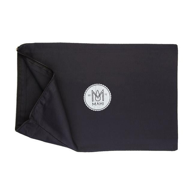 The Gym Duffle-Men-HOUSE of BOTTA