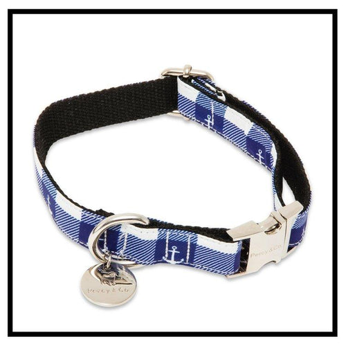 The New Anglesey Collar-Pets-HOUSE of BOTTA
