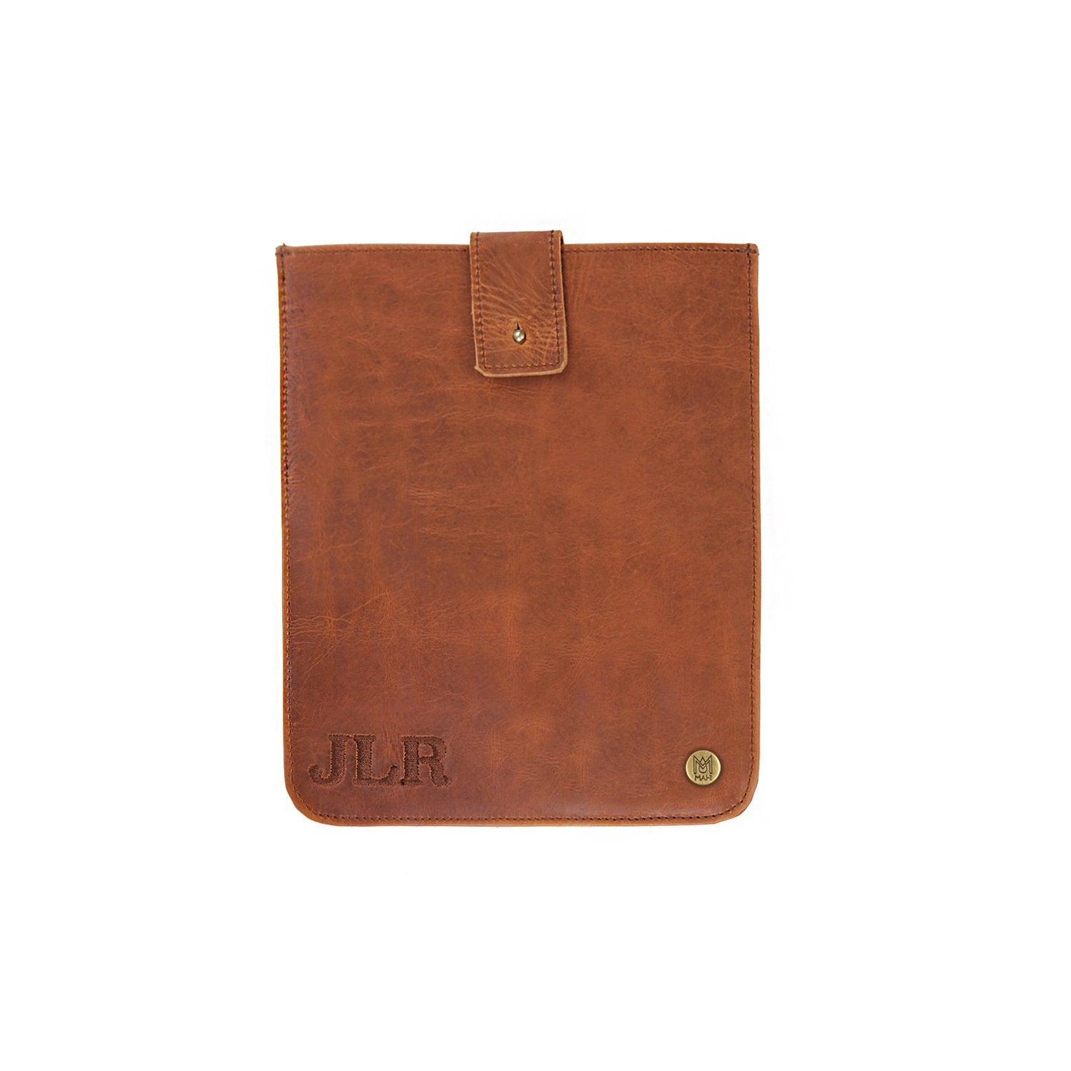 The Stockholm iPad Sleeve-MAHI LEATHER-HOUSE of BOTTA