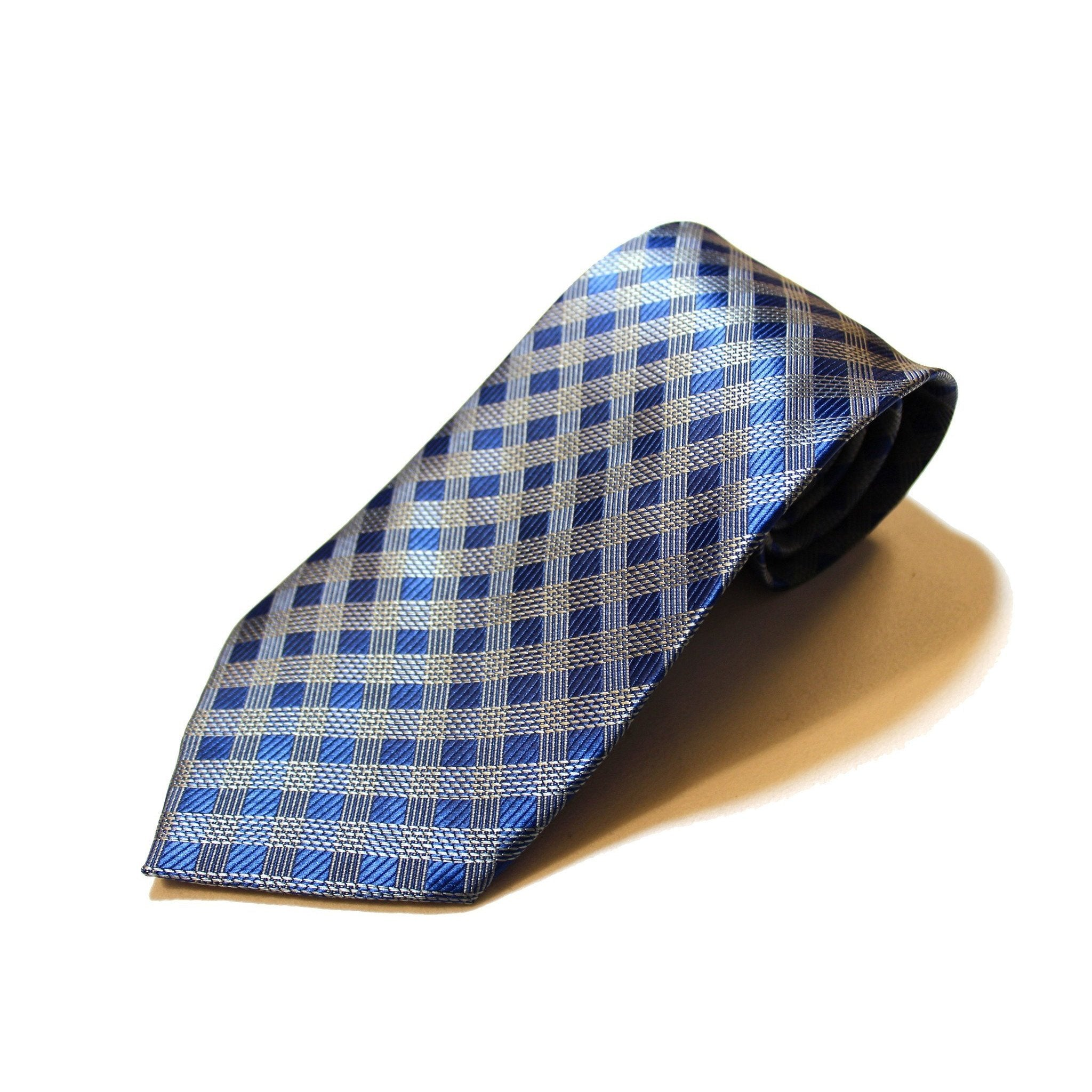 Tiold Tie-Men-HOUSE of BOTTA