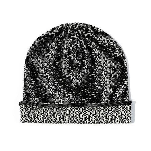 Tv Grain Beanie-MIMOODS KNITS-HOUSE of BOTTA