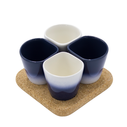Ultramarine Copus 3.0-Homeware-HOUSE of BOTTA