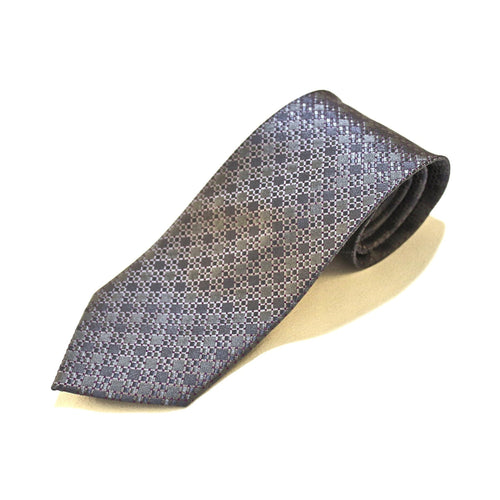 Valael Tie-Men-HOUSE of BOTTA