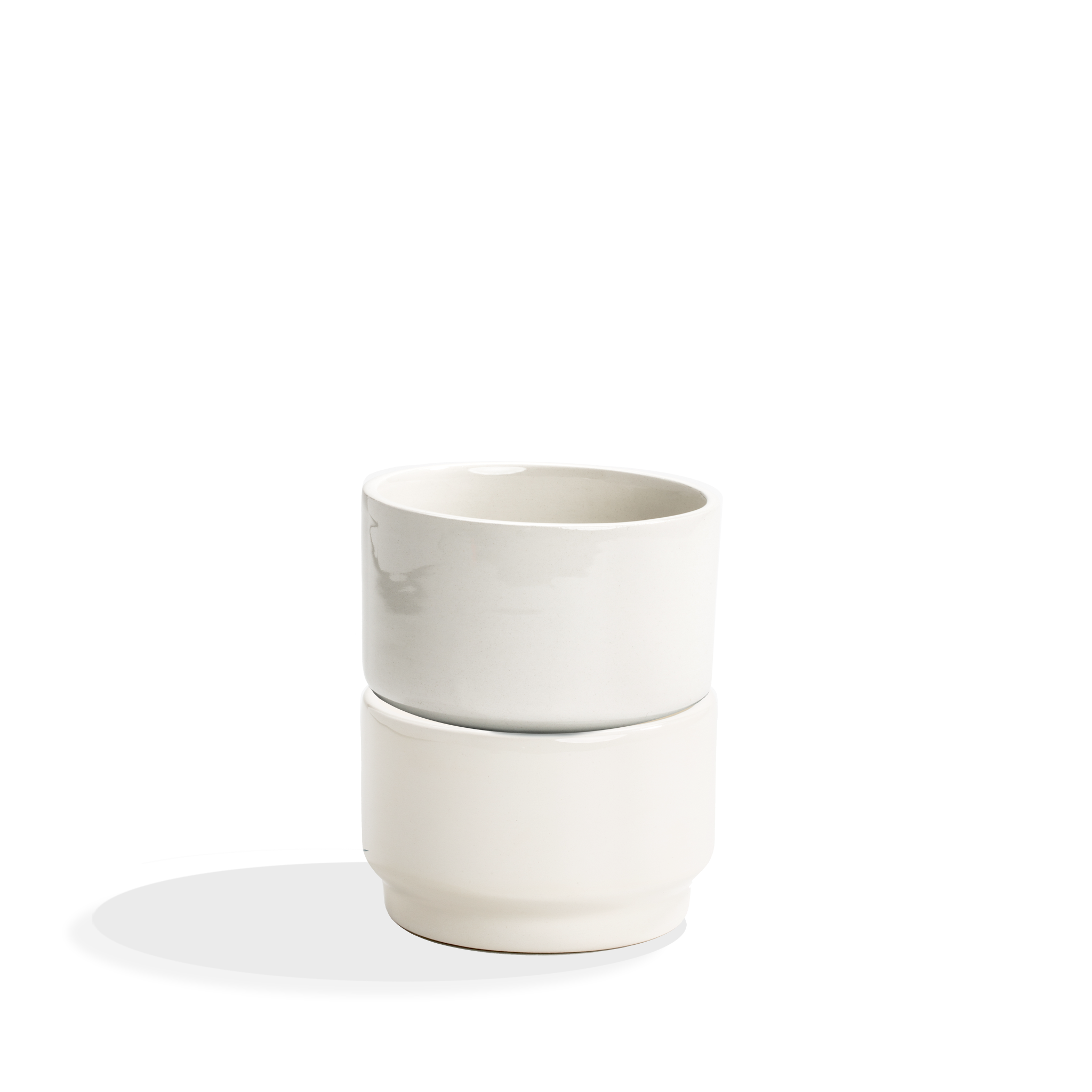 White Ujo 1.0-Homeware-HOUSE of BOTTA