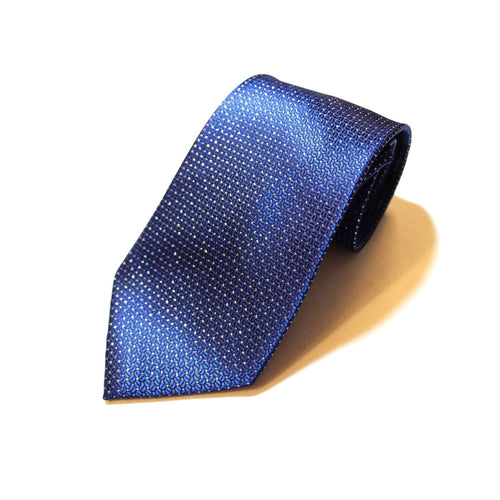 Ydare Tie-Men-HOUSE of BOTTA