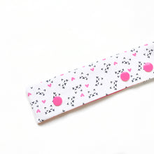 Hello Kitty Cat DPN Keeper