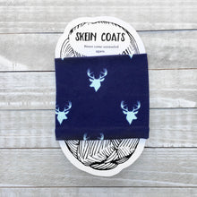 Minted Deer Yarn Holder & Organizer