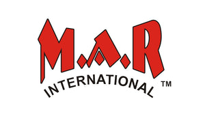 MAR International