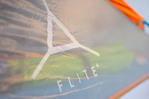 Tentsile Flite+ and Spring Sale