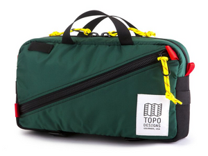 Topo Designs, Quick Pack