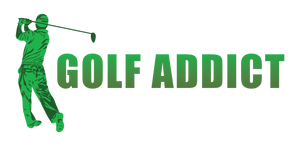 The Golf Addict
