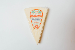 BelGioioso, Auribella, Sweet Italian Sharp Cheese
