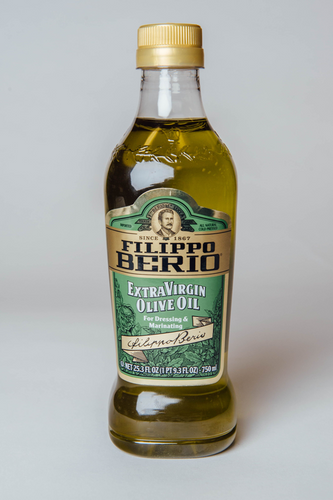 Filippo Berio, Extra Virgin Olive Oil
