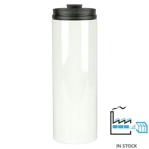 16 oz Thermal Tumbler