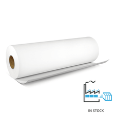 PS-Signature 1 Premium Roll (small)