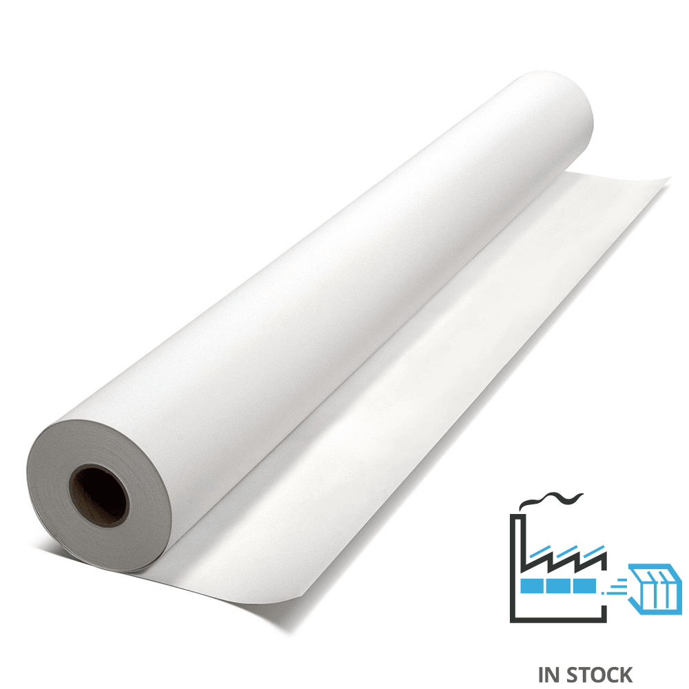 PS-Signature 1 Premium Roll (large)