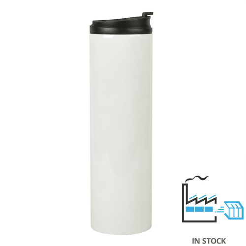20 oz Thermal Tumbler