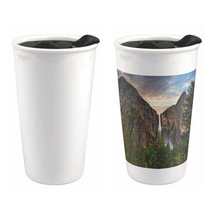 12 oz ORCA Eco Traveler