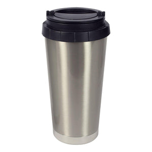 16 oz ORCA Thermal Cup