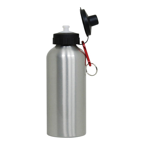 20 oz Aluminum Water Bottle
