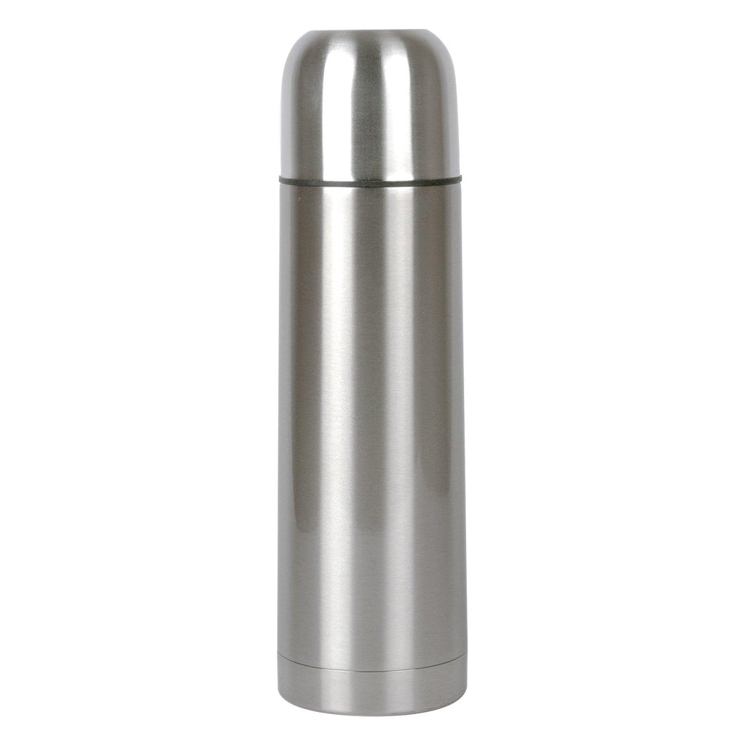 25 oz Stainless Steel Thermal Mugs