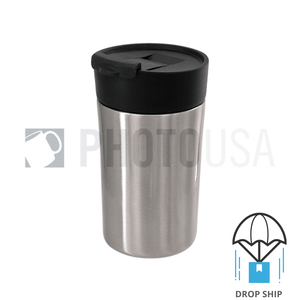 350ml Stainless Steel Vacuum Insulated Coffee Cup