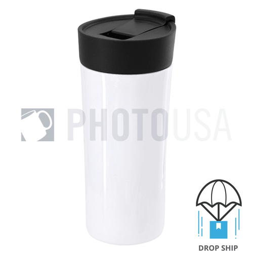 450ml Stainless Steel Vacuum Insulated Coffee Cup