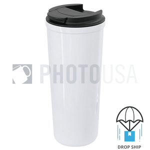 20oz Stainless Steel Vacuum Insulated Coffee Cup