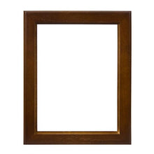 "6"" x 8"" Tile Frame - Cherry"