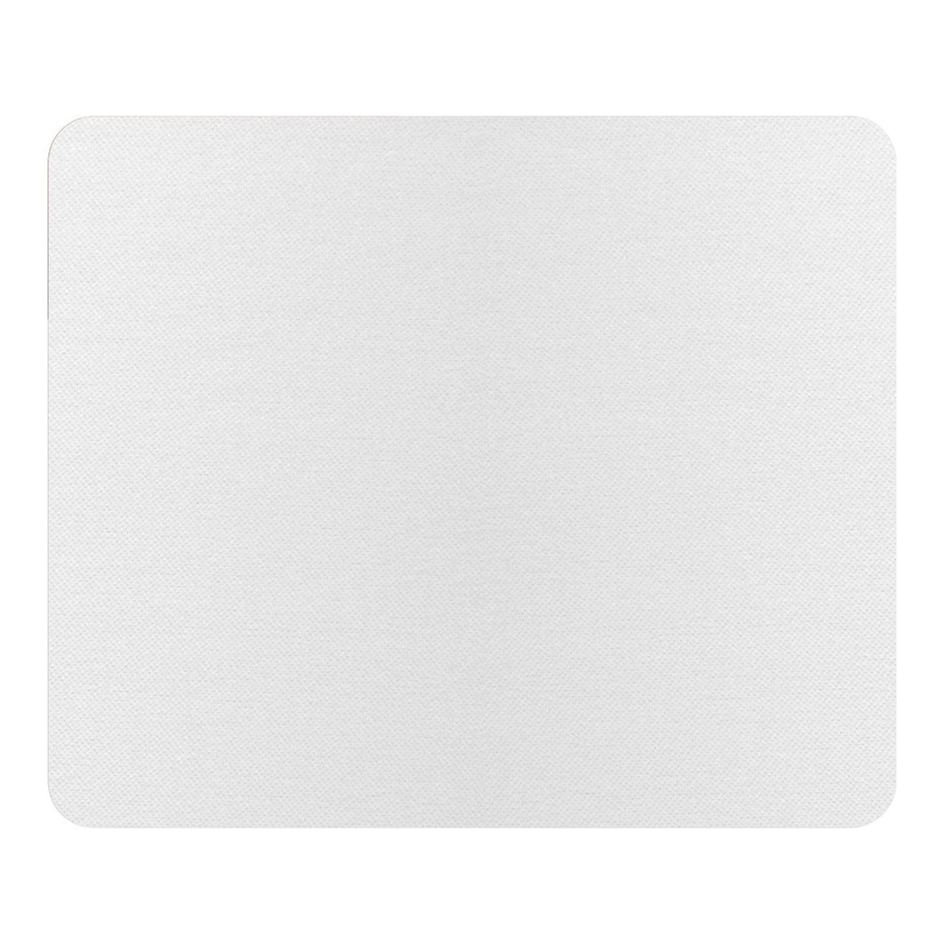 Mouse pad  5 mm