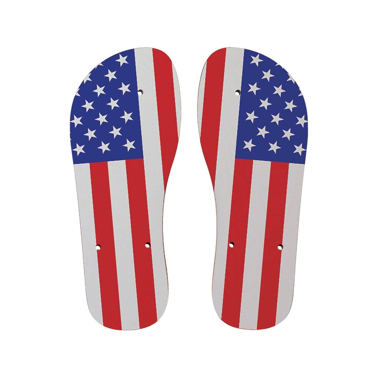 1920331d8 Sublimation Flip Flops  Sublimation Flip Flops