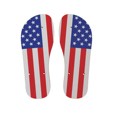 Sublimation Flip Flops
