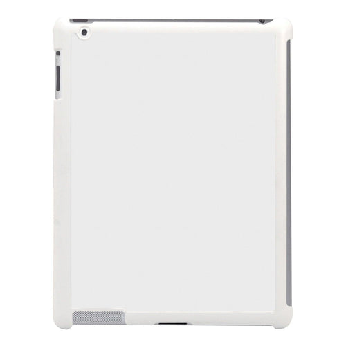 iPad 2 Hardshell Case