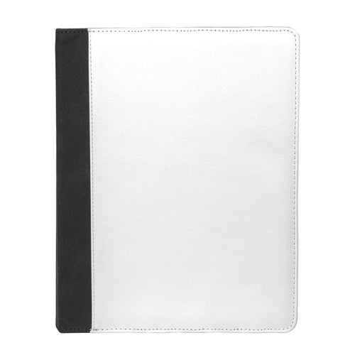 iPad 3 Polyester Cover with Stand