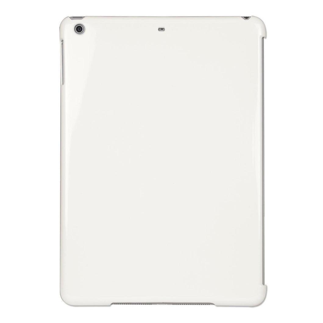 iPad Air 3D Polymer Case