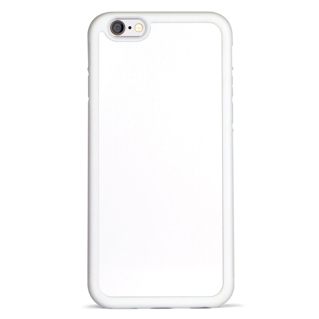 iPhone 6S Softshell Case