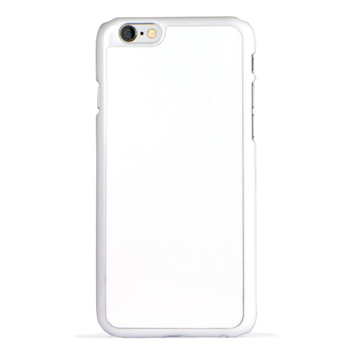 iPhone 6S Hardshell Case