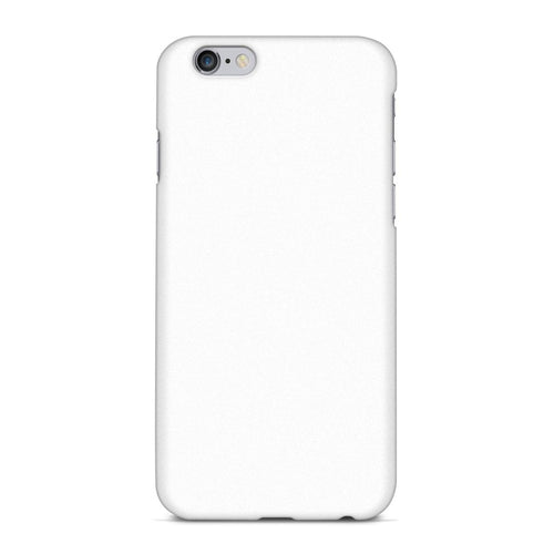 iPhone 6S 3D Polymer Case